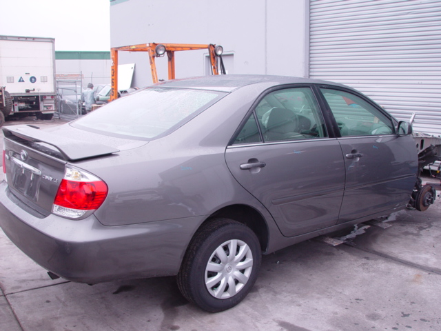 toyota camry 2006 parts 2006 toyota camry parts camelback. Black Bedroom Furniture Sets. Home Design Ideas