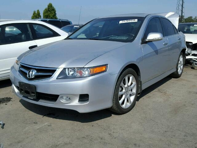 2006 Acura TSX Parts For Sale AA0537