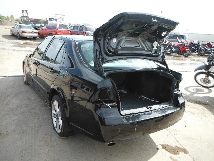DSCF94191 saab 9 5 2006 for parts parting out exreme auto parts  at n-0.co