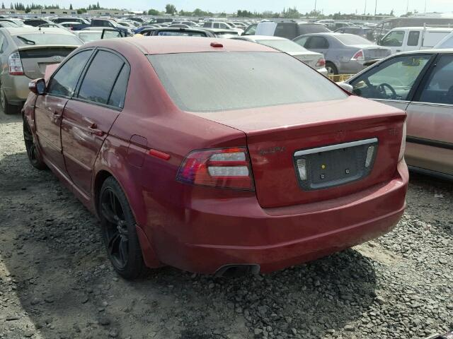 Acura TL L For Parts Exreme Auto Parts - Acura car parts