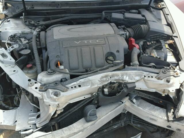 Acura RL For Parts Exreme Auto Parts - 2005 acura rl engine