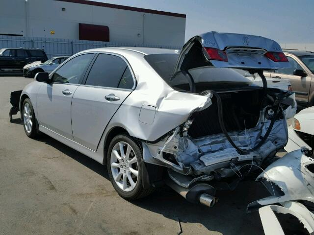 Acura TSX Parts For Sale AA Exreme Auto Parts - Acura tsx parts