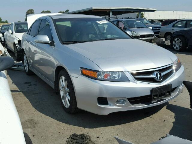 acura in for tsx sale raleigh