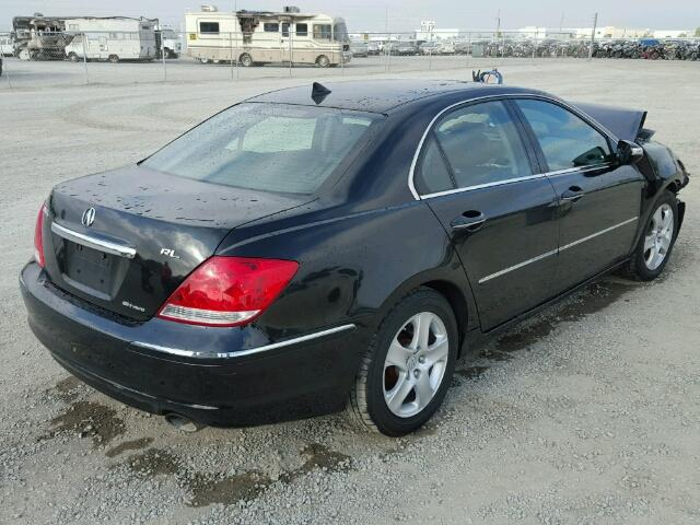 2005 acura rl parts for sale aa0564 exreme auto parts. Black Bedroom Furniture Sets. Home Design Ideas