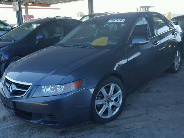 Acura TSX Parts Vehicle AA Exreme Auto Parts - 2005 acura tsx parts