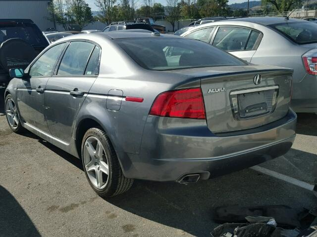 Acura TL Parting Out Parts For Sale AA Exreme Auto Parts - Acura tl 2005 parts