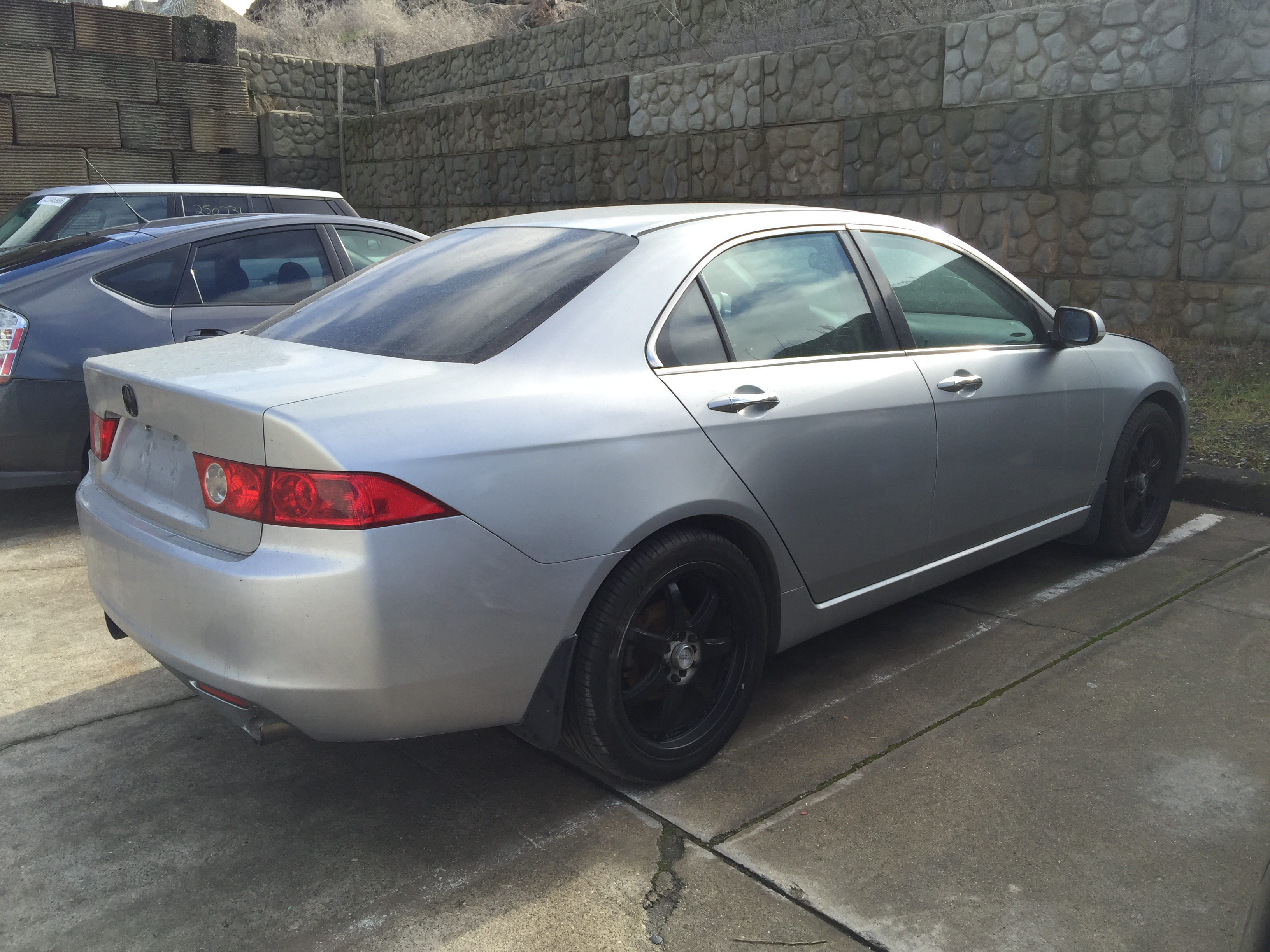 2004 acura tsx parts for sale aa0569 exreme auto parts. Black Bedroom Furniture Sets. Home Design Ideas