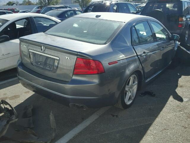 acura tl 2005 parting out parts for sale aa0554 exreme auto parts. Black Bedroom Furniture Sets. Home Design Ideas
