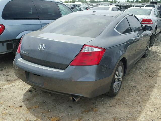 2009 honda accord coupe 4 cylinder for parts aa0613 exreme auto parts. Black Bedroom Furniture Sets. Home Design Ideas