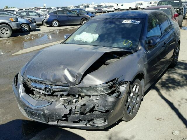 2008 acura tl type s parts for sale aa0610 exreme auto parts. Black Bedroom Furniture Sets. Home Design Ideas