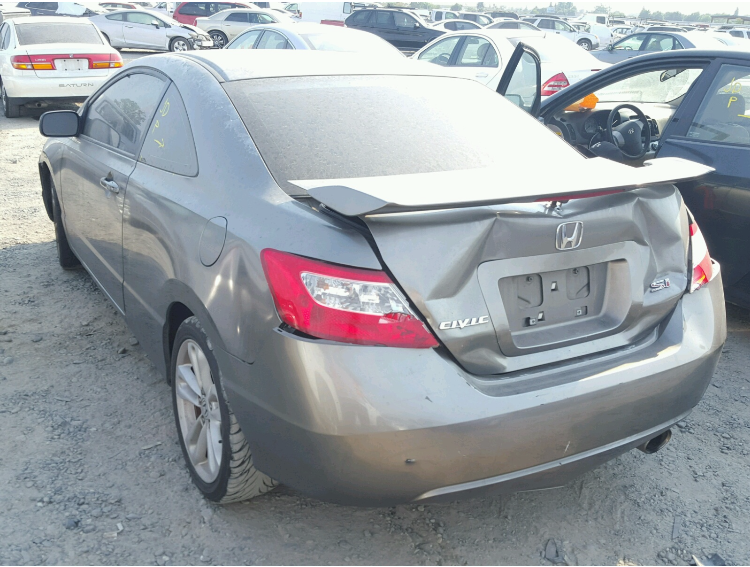 Click Here To See Our Honda Civic Inventory.
