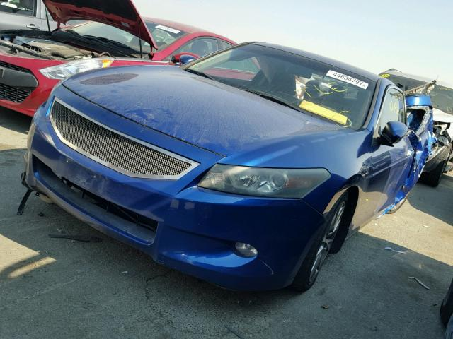 Extreme Auto Parts Is Parting Out 2008 Honda Accord Coupe All Are Available For We Ship Used From Sacramento To Anywhere In The