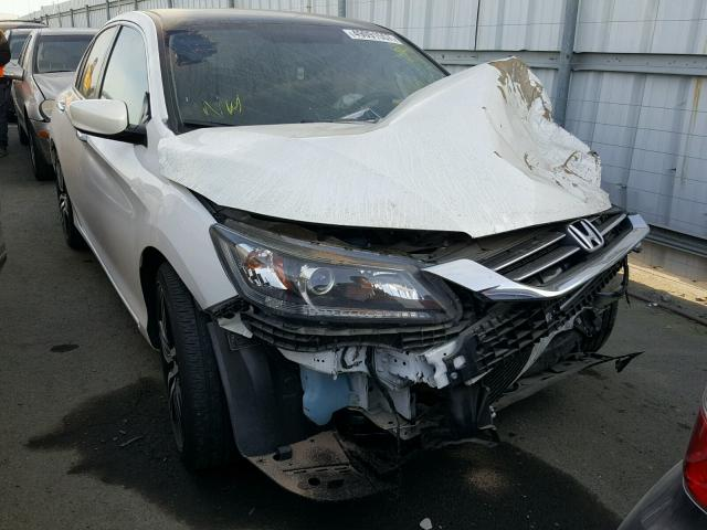 honda com accord mileoneparts parts ex