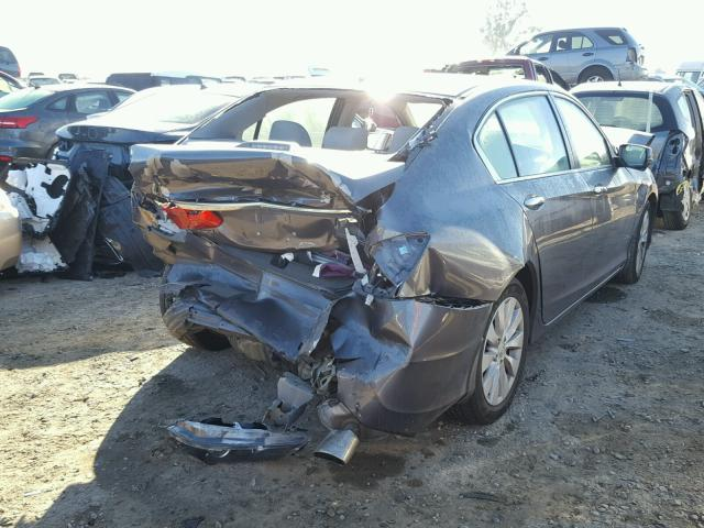 Available Parts From This Vehicle 2015 Honda Accord Gray Fender Left, 2015 Honda  Accord Gray Fender Right, 2015 Honda Accord Gray Headlight, Headlamp Right,