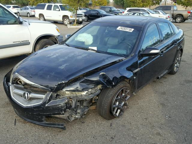 Acura TL Parts For Sale AA Exreme Auto Parts - 2007 acura tl parts