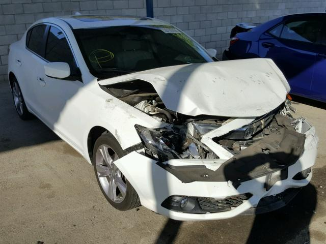 2013 Acura ILX Parts For Sale AA0675 | Exreme Auto Parts