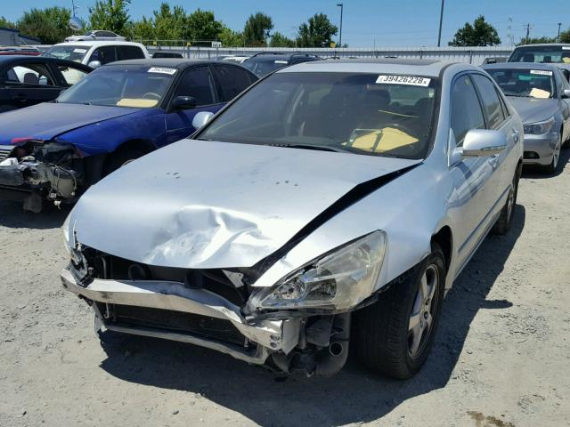 Extreme Auto Parts Is Selling 2006 Honda Accord Parts Vehicle. All Parts  Are Available For Sale. We Ship Used Auto Parts From Sacramento To Anywhere  In The ...