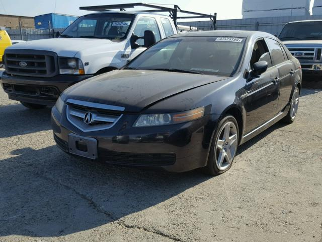 Acura TL Parts For Sale AA Exreme Auto Parts - 2018 acura tl parts