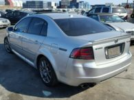 Cheap Acura TL Parts Exreme Auto Parts - Acura tl interior parts