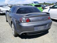 Mazda | Exreme Auto Parts